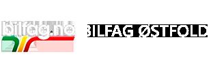 Opplæringskontoret Bilfag Østfold AS