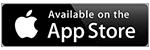 App store bilfag app